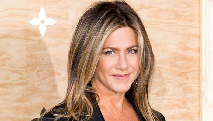 Why It Took so Long for Jennifer Aniston to Join Instagram