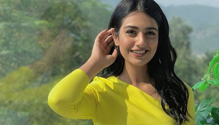Sarah Khan to tie the knot soon following a 'hurtful' 3