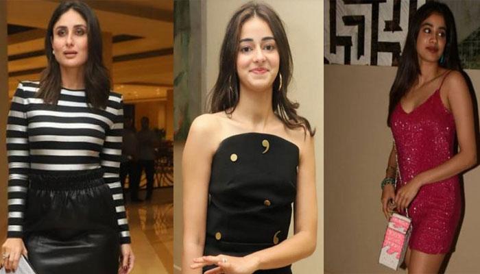 Arjun Kapoor professing love to Malaika on her birthday? Look here