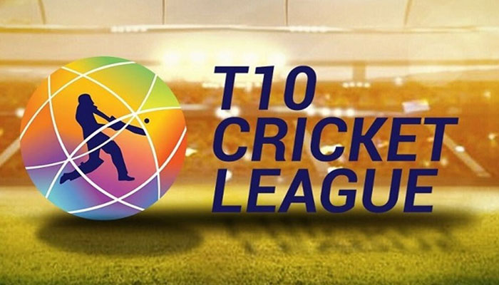 PCB statement on T10 League
