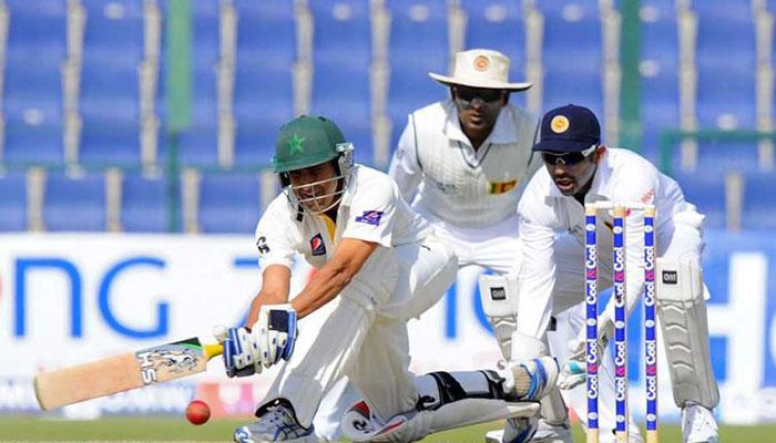PCB proposes Rawalpindi, Karachi as venues for Sri Lanka Tests