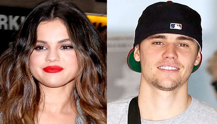 Listen To Justin Bieber And Selena Gomez's New Fan-Made Viral Mashup
