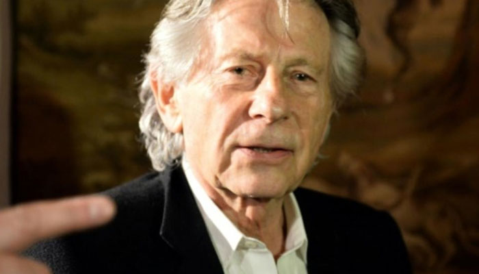 French woman accuses Polanski of violent rape