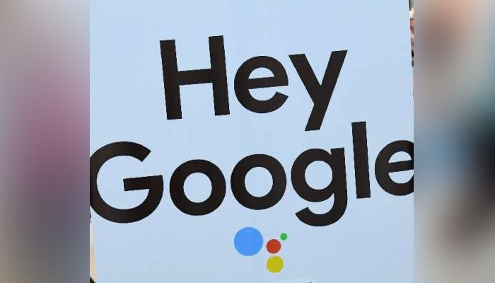 Google's Assistant can now present you a curated selection of audio news