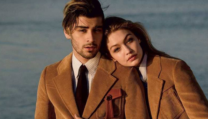 Gigi Hadid, Zayn Malik looking to rekindle old romance?