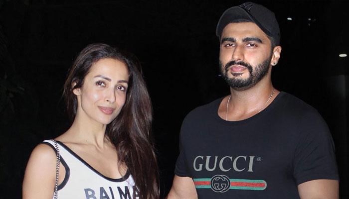 Arjun Kapoor And Kriti Sanon Looks Regal In Sapna Hai Sach Hai