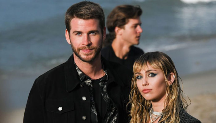 Liam Hemsworth could be fined for delaying divorce proceedings with Miley Cyrus