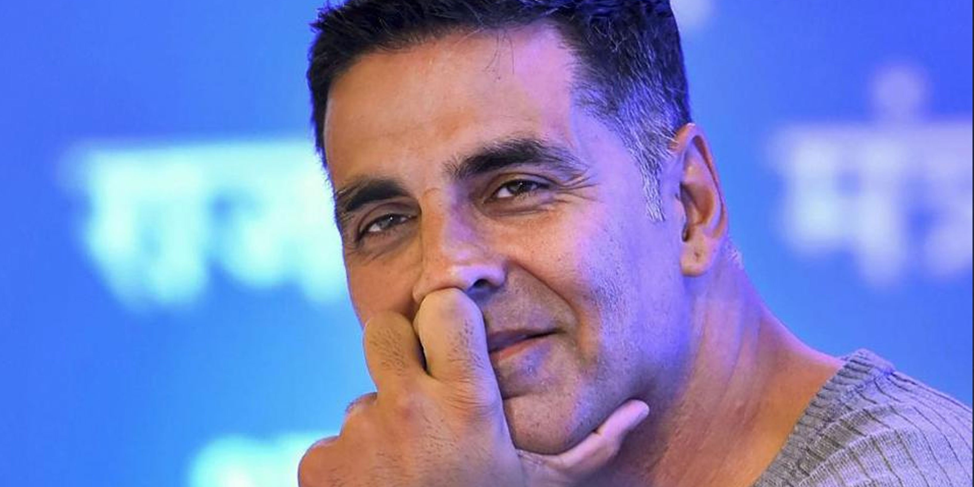 Akshay to resume Indian citizenship; netizens react