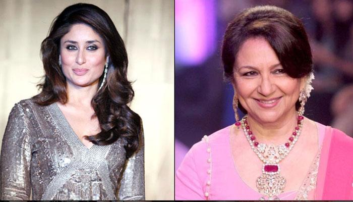 I am proud to be a radio jockey says Kareena Kapoor Khan
