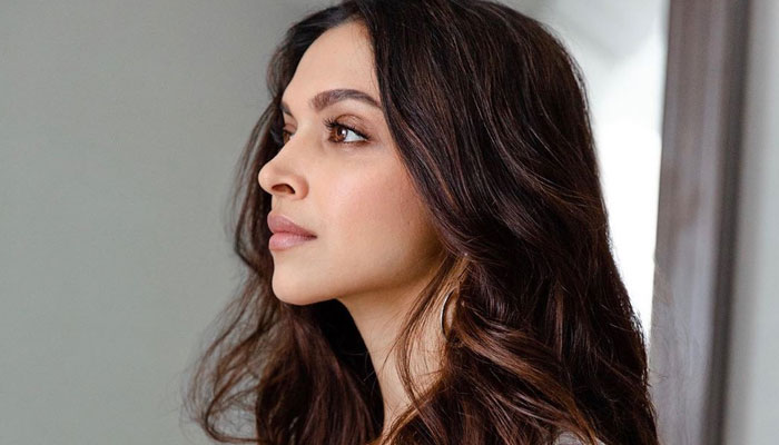 Chhapaak: Deepika Padukone Bags An Award For Mental Health Awareness