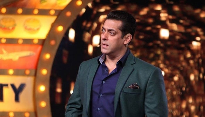 Salman Khan starrer Dabangg 3 opens to 20% occupancy