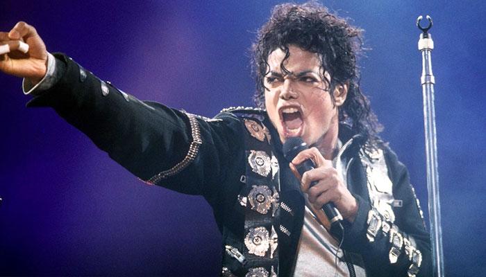 Jackson's estate and Disney settle copyright dispute, Entertainment News & Top Stories