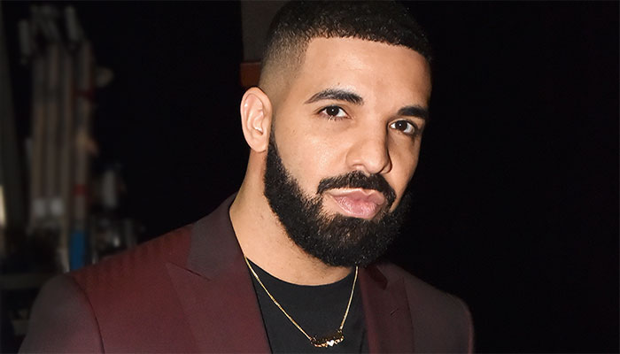 Drake Drops New Song 'War'