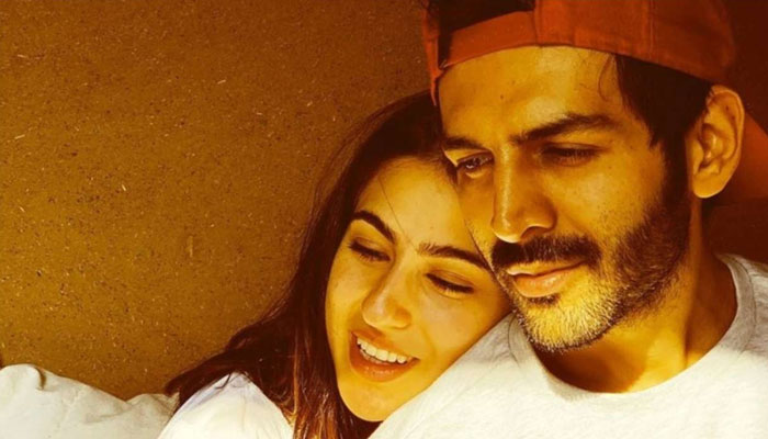 Kartik Aaryan to collaborate with Imtiaz Ali again publish Aajkal?