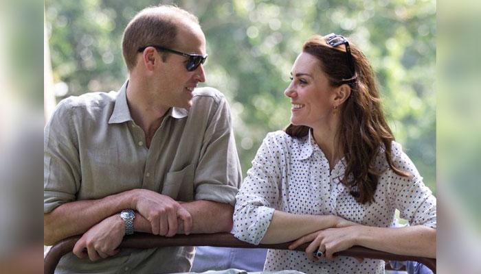 Prince William announces most prestigious environmental prize in history
