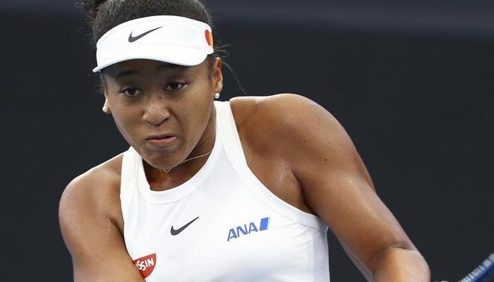 Pliskova wins in Brisbane to fire Australian Open warning