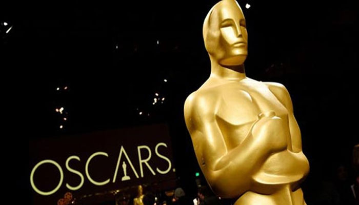 First nominees for 2020 Oscars announced in Los Angeles