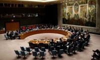 UNSC set to discuss Kashmir issue for second time in five months: sources