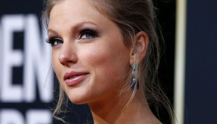 'Taylor Swift: Miss Americana' Reveals What She Was Always Afraid to Say