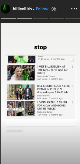 Billie Eilish-3