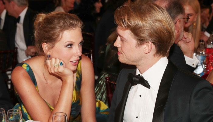 Image result for taylor swift engagement ring
