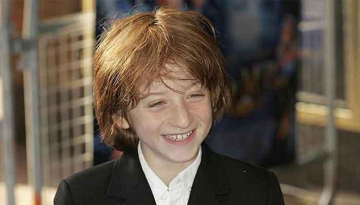 Raphael Coleman, 'Nanny McPhee' child star, dead at 25