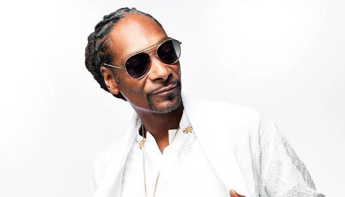 Snoop Dogg Says He's Very, Very Sorry for Threatening Gayle King