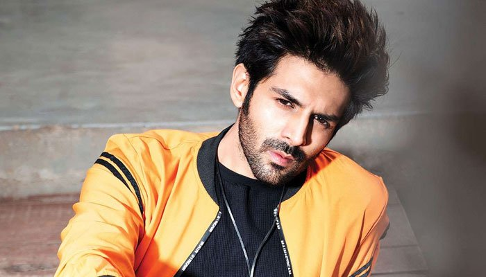 When Kartik Aaryan charmed fans during the promotions of Love Aaj Kal