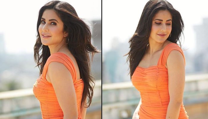 Image result for katrina kaif
