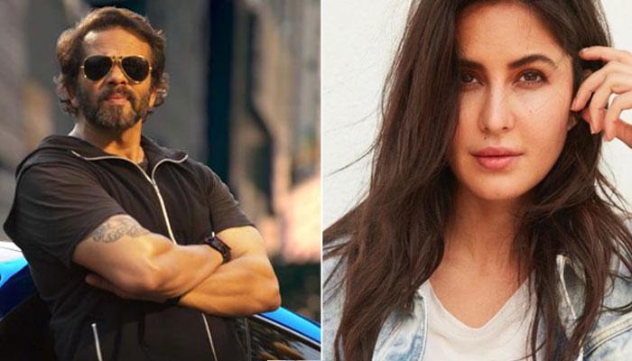 Coronavirus pandemic: Akshay Kumar, Katrina Kaif starrer 'Sooryavanshi' release date postponed