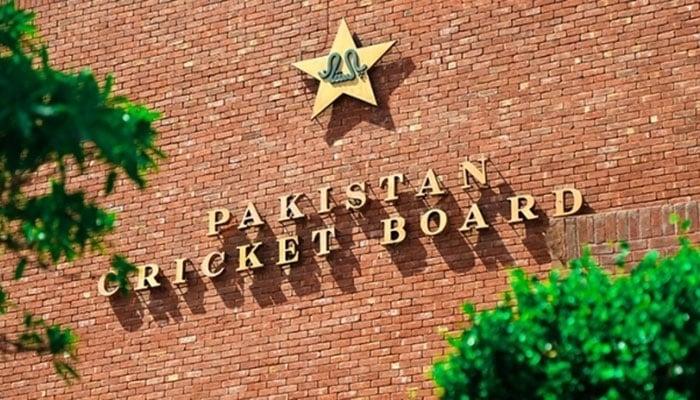 #CoronavirusOutbreak: ECB gives this directive regarding resumption of cricket