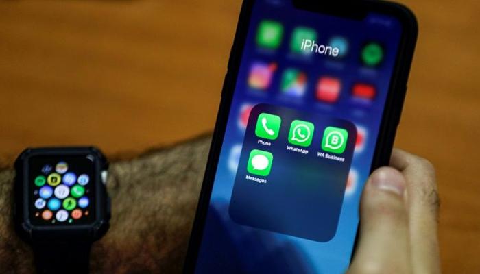WhatsApp launches coronavirus information hub to fight disinformation