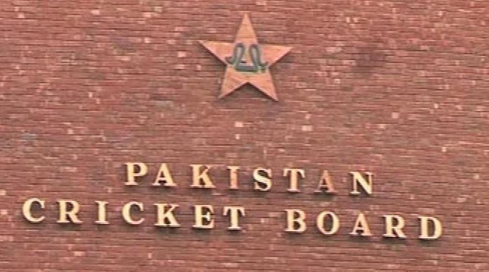 Pakistan Super League suspended as England star shows virus symptoms