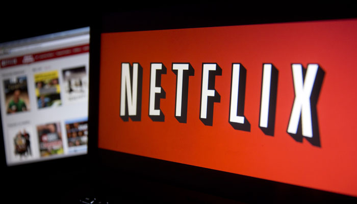 Netflix creates $100M fund to help displaced film and TV workers