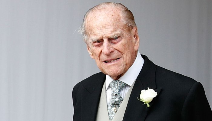 Image result for prince phillip