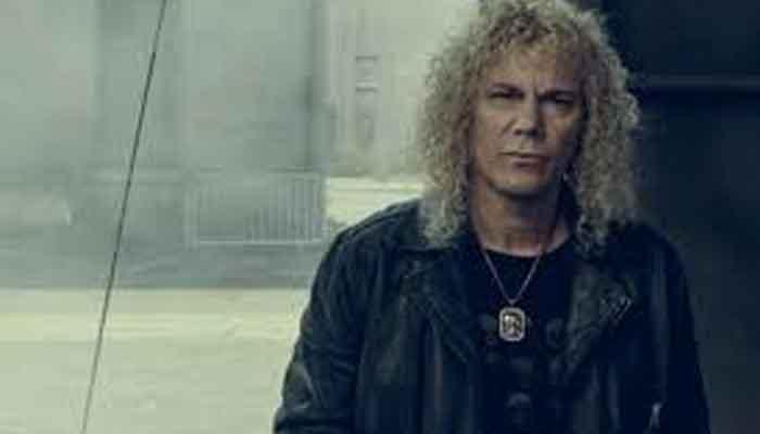 Bon Jovi's David Bryan Tests Positive for Coronavirus