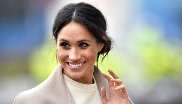 Prince Harry and Meghan Markle Have Already Planned Archie's First Birthday Party