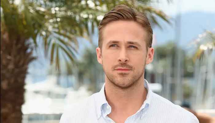 Ryan Gosling to Star in Andy Weir Adaptation 'Project Hail Mary'
