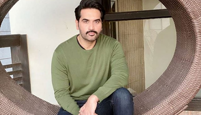 """Sana Javed & Humayun Saeed reveals the details of their upcoming film in """"Jeeto Pakistan"""""""