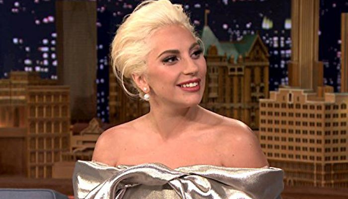 Lady Gaga to Host Virtual Concert With World Health Organization