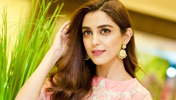 Maya Ali to go on a social media hiatus to 'find inner peace'