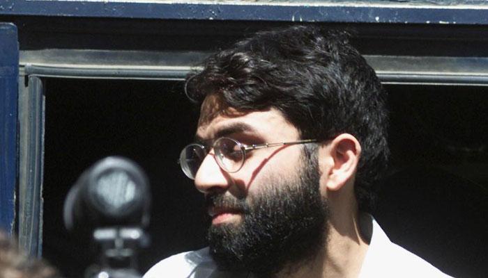 Daniel Pearl murder case: British lawyer offers free services to Omar Sheikh