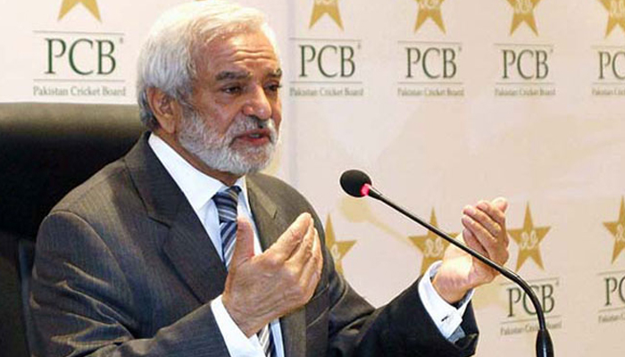 PCB Wants Government to Criminalise Match-fixing, Spot-fixing in Cricket