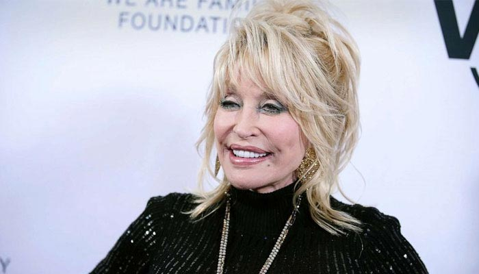 Dolly Parton Is Rolling In Money And Her Staggering Net Worth Is Proof