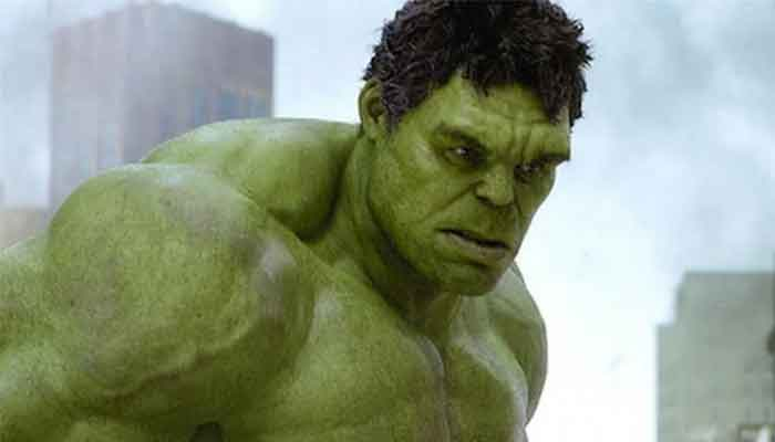 Mark Ruffalo Still Wants to Make a 'Hulk' Movie
