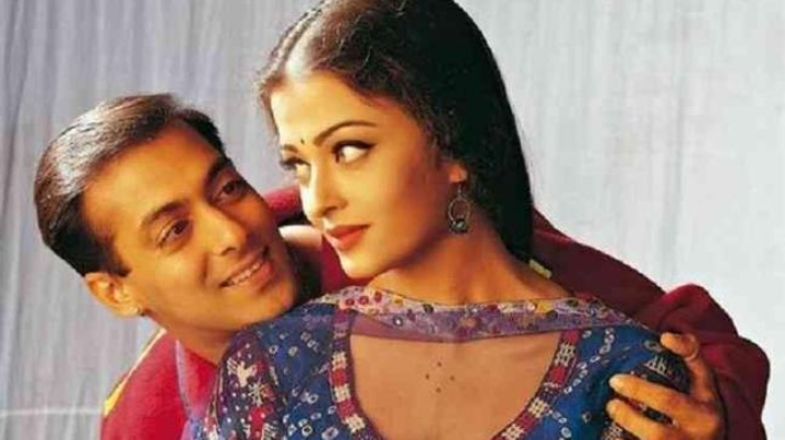 Salman Khan Releases Coronavirus Song Called