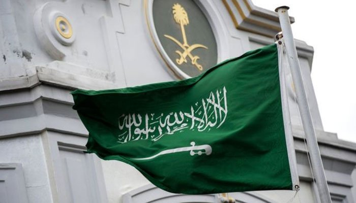 Saudi Arabia quashes death penalty for minors, including flogging