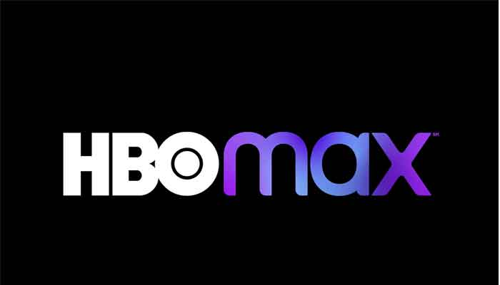 Unsurprisingly, HBO Max will play nice with Apple devices
