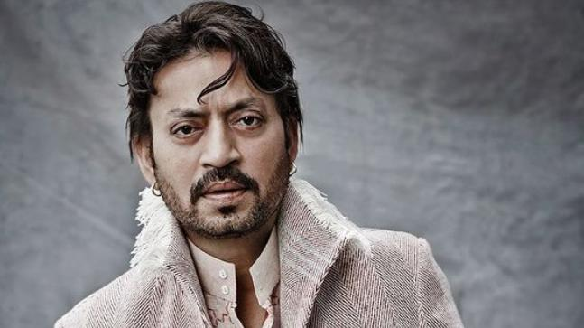 Irrfan Khan dead at 53: Bollywood mourns the passing of the actor