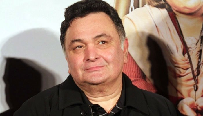India's Bollywood actor Rishi Kapoor, 67, dies after leukemia battle